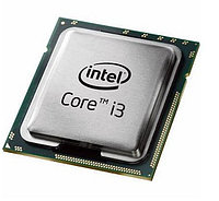 Процессор Core I3 -4330 (3.5Ghz) LGA 1150, 3Mb Cache оем