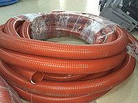 Шланг ПBX для ассенизаторов и перекачки воды,  диаметр 80мм, Агроэластик гибкий, легкий и морозостойкий, фото 1