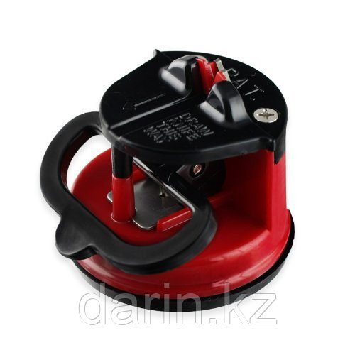Точилка для ножей Knife Sharpener with Suction Pad - Дарын - добрые вещи для добрых людей в Алматы