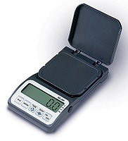 Лабораторные весы RE260.