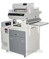 Оборудование по производству фотокниг DLA 18