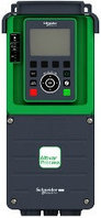 Altivar Process Altivar 600 (Schneider Electric)