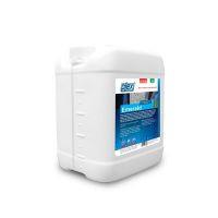 EMERALD Воск водоотталкивающий (5 кг)