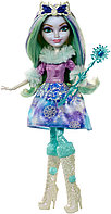 """Ever After High """"Epic Winter"""" Кристал Винтер, Crystal Winter"""