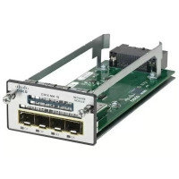 Модуль C3850-NM-2-10G Cisco Catalyst 3850 2 x 10GE Network Module