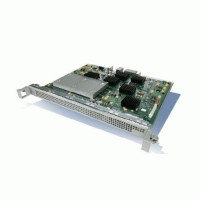 Модуль ASR1000-ESP5 Cisco ASR1K Embedded Services Processor,5Gbps,ASR1002 only