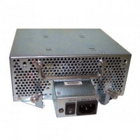Блок питания PWR-3900-DC Cisco 3925/3945 DC Power Supply