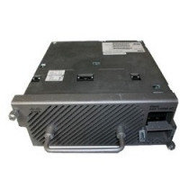 Блок питания ASA5585-PWR-AC Cisco ASA 5585-X Spare AC Power Supply