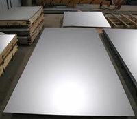 Листы стальные нержавеющие из стали Aisi 316L (аналог AISI 316L - 03Х17Н14М3)