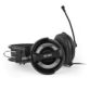 ACME headphones with mic HA07 for Gamers