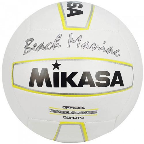Пляжный волейбольный мяч MIKASA VXS BM3