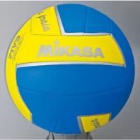 Пляжный волейбольный мяч MIKASA VXS RDP 1