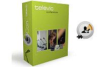 Модуль для обеспечения функции аутентификации Televic CoCon Authentication (71.98.1105)