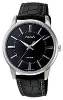 Наручные часы Casio MTP-1303PL-1A
