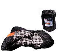 Спальный мешок Coleman ASPEN 4193, фото 1