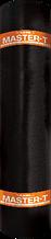 Кровельные наплявляемые материалы RUFLEXROLL завода РБП (Россия)