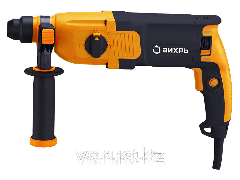 "Перфоратор П-800К - ТОО ""VARUS power tools"" в Караганде"