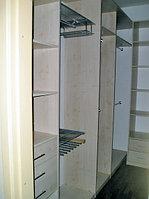 Гардеробные шкафы , фото 1