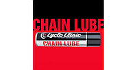 Author  СМАЗКА CHAIN LUBE CYCLE CLINIC