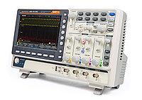 GDS-72102E