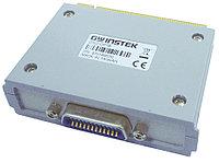 DS2-GPIB