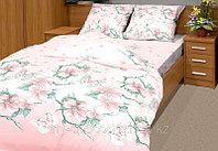 Пошив постельного белья, фото 1