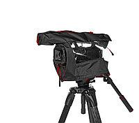 Manfrotto MB PL-CRC-14 дождевой чехол для камеры
