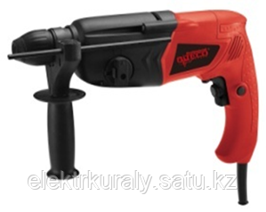 Перфоратор ALTECO Professional SDS-plus RH 1100-28