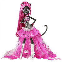 Monster High Catty Noir - Кэтти Нуар