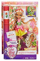 Ever after high Nina Thumbell, Нина Тамбелл