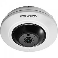 Камера Hikvision DS-2CD2942F-IW