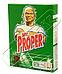 Универсальное чистящее средство (порошок) Mr. Proper 400 г, фото 2