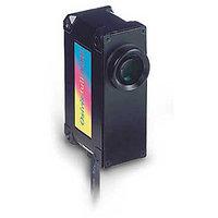 Датчик цветовых меток XURC3PPML2