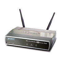 Wi-Fi точка доступа (router) Planet WNAP-1120PE