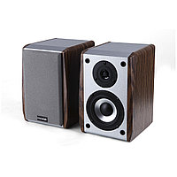 Колонки (speakers) Microlab B73