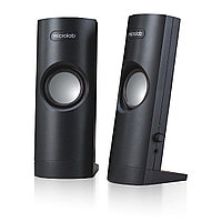 Колонки (speakers) Microlab B18(USB)