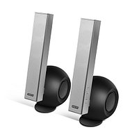 Колонки (speakers) Edifier Exclaim E-10BT
