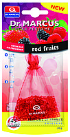 Fresh Bag RED FRUITS мешочек