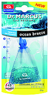 Fresh Bag OCEAN BREEZE мешочек