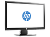 "HP Монитор ProDisplay P221 21.5"" LED Backlit Monitor"