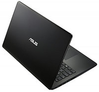 "Ноутбук ASUS X540SA, Celeron N3050-1.6GHz/15.6""HD/500Gb/2Gb/Intel HD/WLAN/BT/Cam/W10"