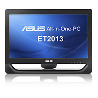 "Моноблок (monoblock) Asus All in One 20"" HD Plus"