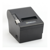 Принтер чеков RP850USE (USB+Serial+Ethernet)
