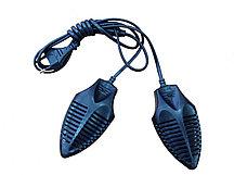Электросушилка для обуви Аксион ЭСО-220/7-02 блистер (001)
