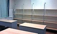 Мебель для офиса, фото 1
