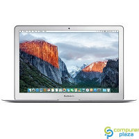 Apple MacBook Air A1466 (MMGG2LL/A) Core i5/SSD256GB/13.3""