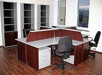 Мебель офисная