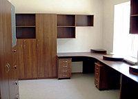 Офисная мебель на заказ , фото 1