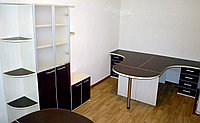 Мебель офисная алматы, фото 1