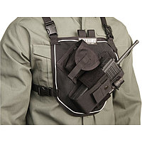 U.S.A.R. RADIO CHEST HARNESS